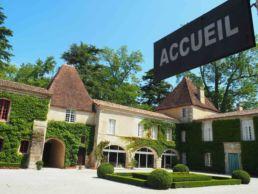 Accueil_Carbonnieux