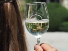 verre blanc_Carbonnieux