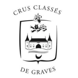 logo crus classés de Graves