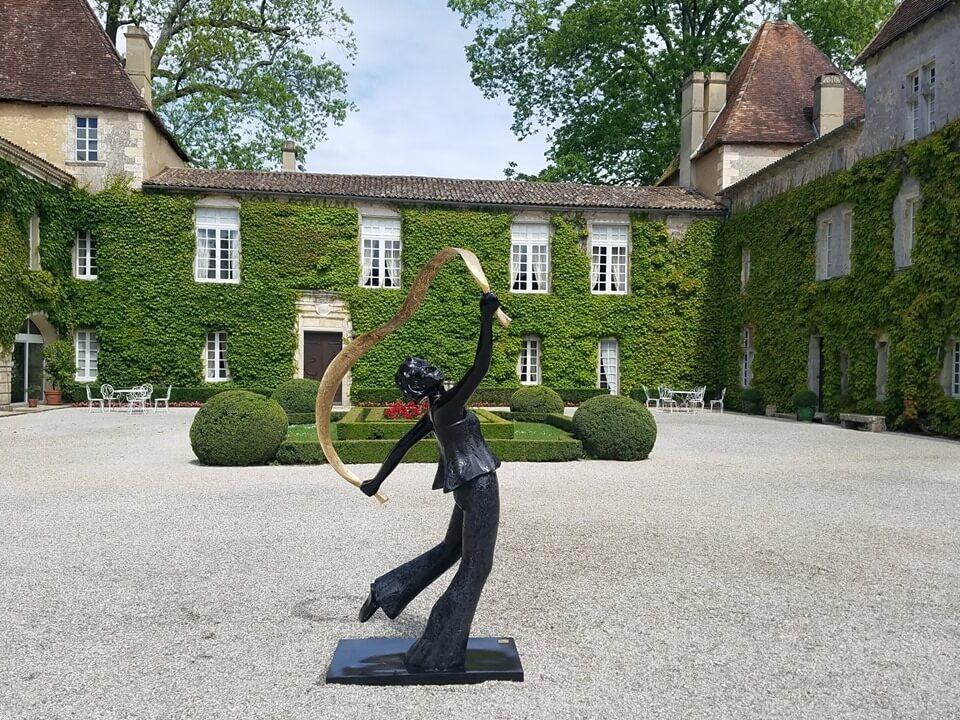 danseuse_courCarbonnieux
