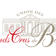 logo UGCB