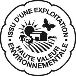 logo HVE_Carbonnieux