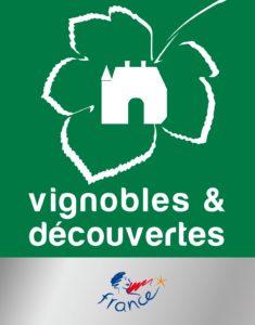 logo v&d_Carbonnieux