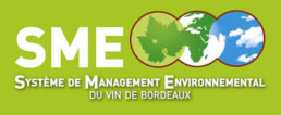 logo SME_carbonnieux